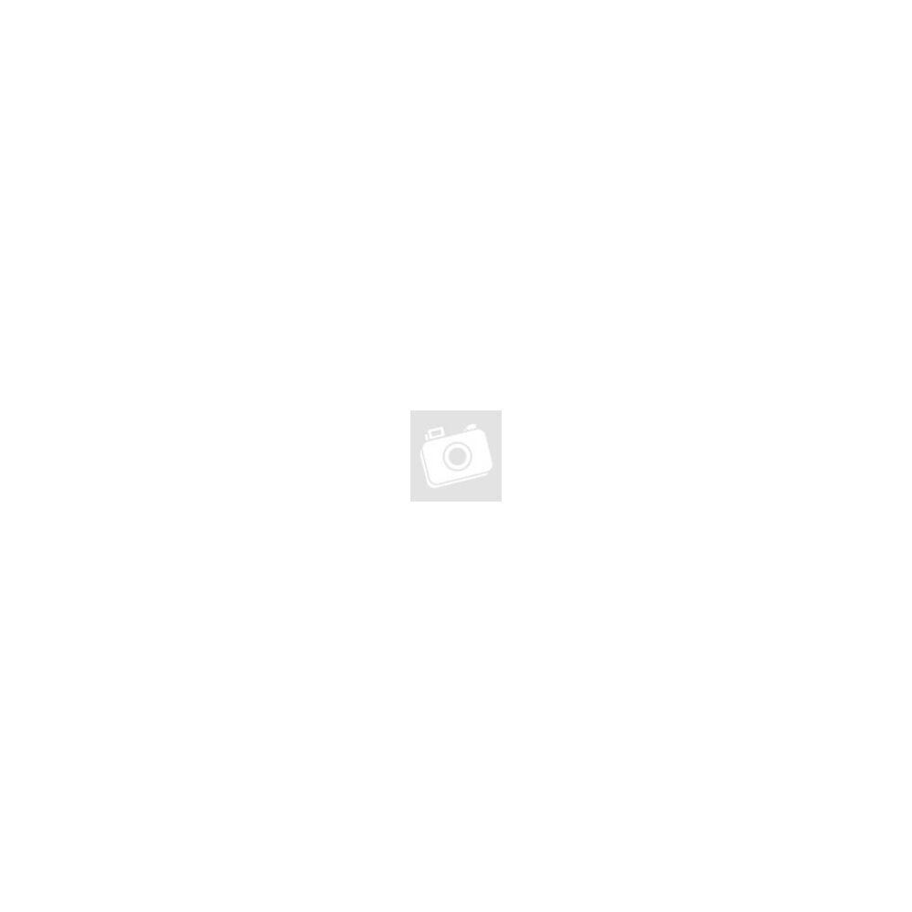 Juventus hazai rövid ujjú 2018 2019 mez - Férfi - Olasz Bajnokság 47980ca566