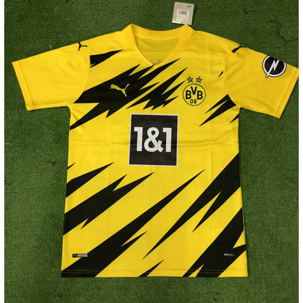Dortmund Liverpool 2021