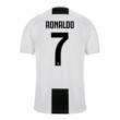ronaldo, juventus, 7