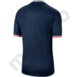Kép 3/3 - PSG hazai rövid ujjú 2020-2021 mez - Férfi