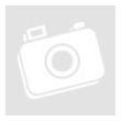 Kép 2/3 - Miami Heat - Dwyane Wade - kosárlabda mez - fekete - Férfi