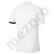 Kép 2/4 - PSG vendég 2021-2022 mez (játékos verzió) - Férfi