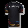 Kép 2/3 - RB Leipzig vendég 2021-2022 mez - Férfi