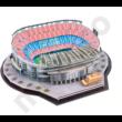 Kép 1/4 - Camp Nou FC Barcelona stadion - 3D Puzzle