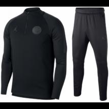 PSG Jordan melegítő szett (felső+alsó) - Gyerek