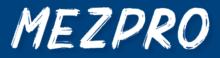 MezPro