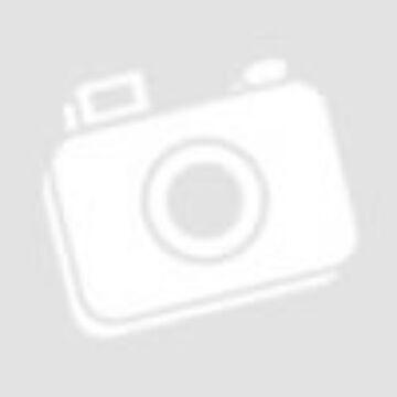 Valencia 3. számú rövid ujjú 2020-2021 mez - Férfi
