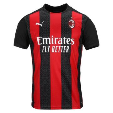AC Milan 2020-2021 hazai mez - RAKTÁRON