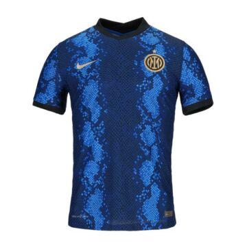 Inter hazai 2021-2022 mez - Férfi