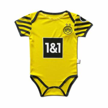Dortmund hazai Baby Body 2021-2022