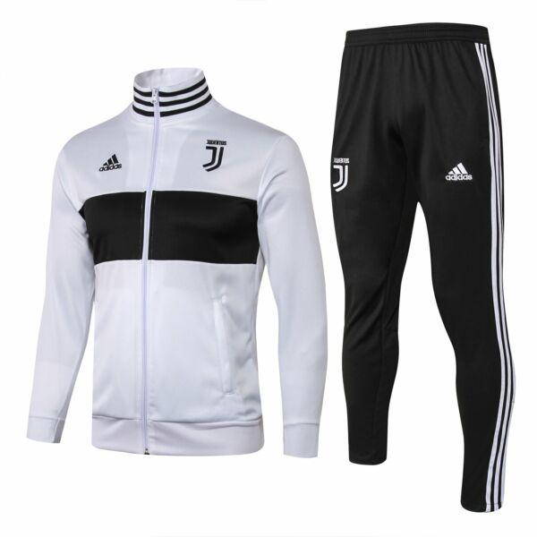 97e87dd7b4 Juventus melegítő szett (felső+alsó - cipzáros) - Férfi