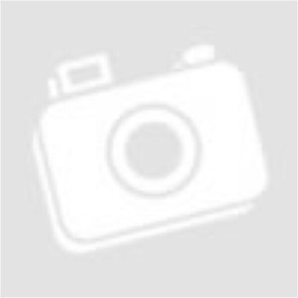 PSG Jordan 3. számú rövid ujjú 2018/2019 mez - Fehér - Férfi