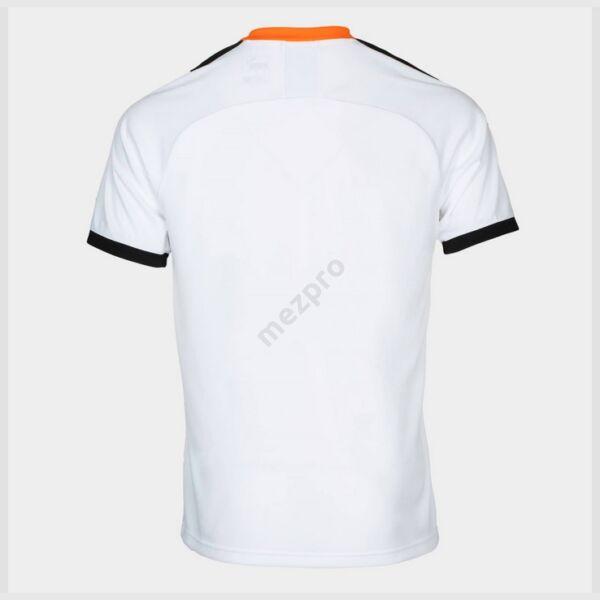 Valencia hazai rövid ujjú 2019-2020 mez - Férfi