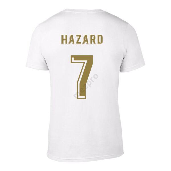 Real Madrid szurkolói mez - Férfi