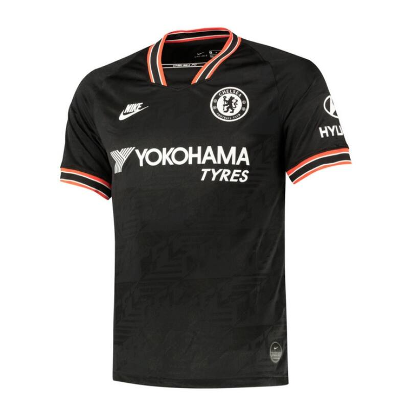 Chelsea 2019-2020 3. számú mez - RAKTÁRON