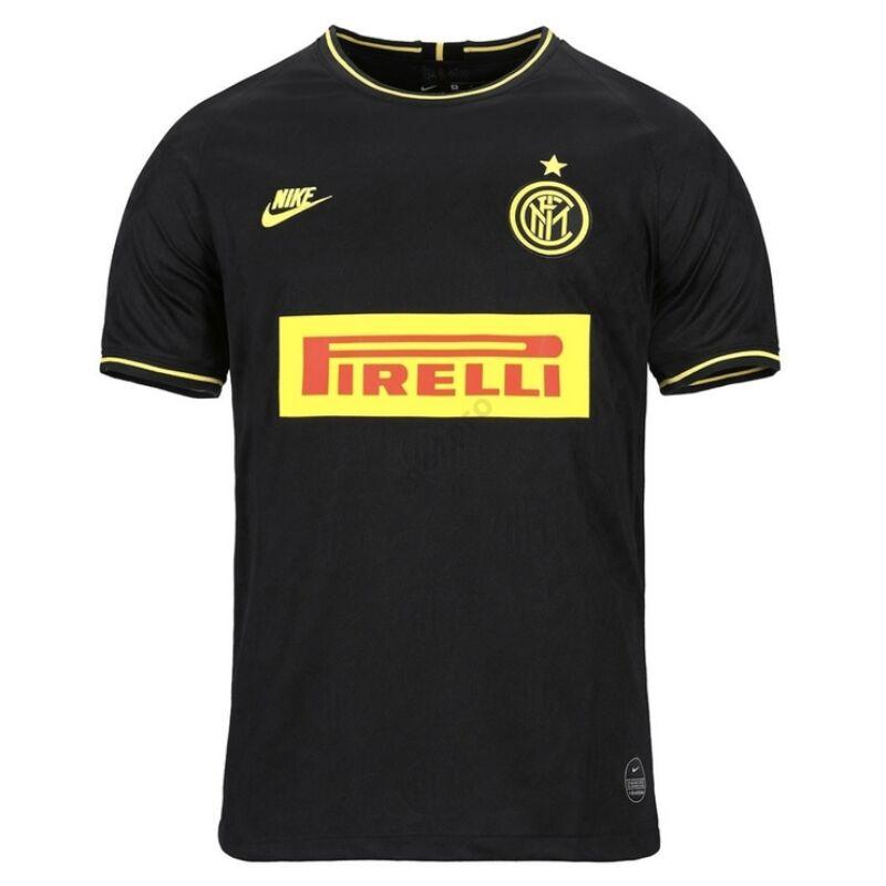 Inter Milan 2019-2020 3. számú mez - RAKTÁRON