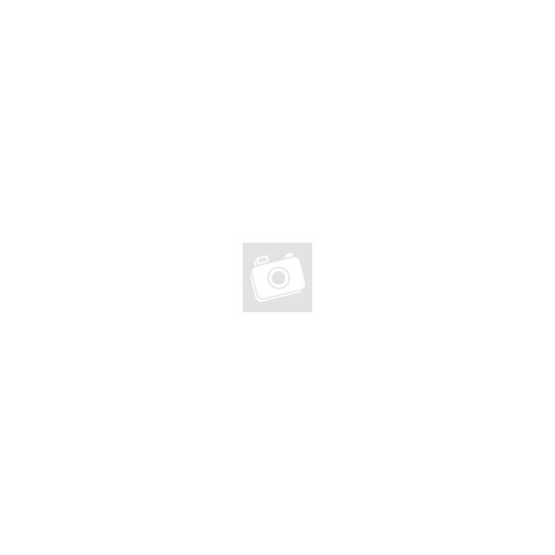 Manchester City 3. számú rövid ujjú 2020-2021 mez - Férfi
