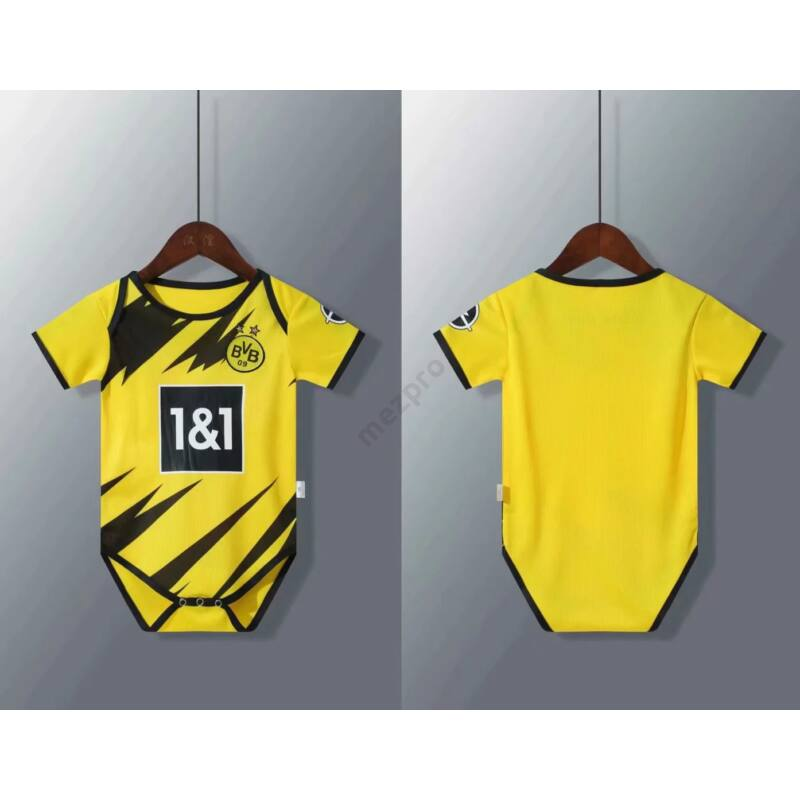 Dortmund hazai Baby Body 2020-2021