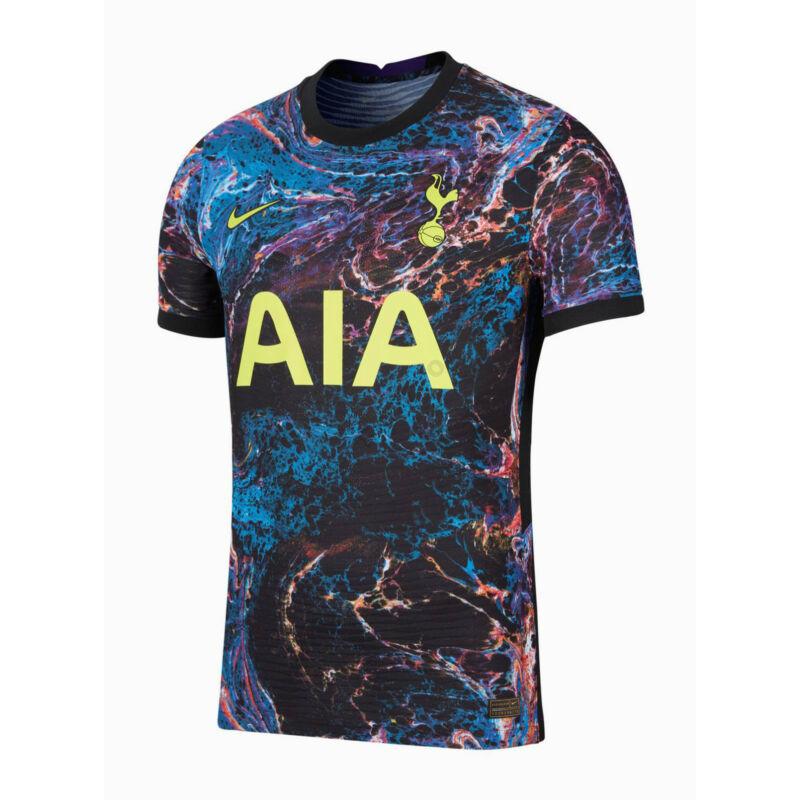Tottenham vendég 2021-2022 mez - Férfi