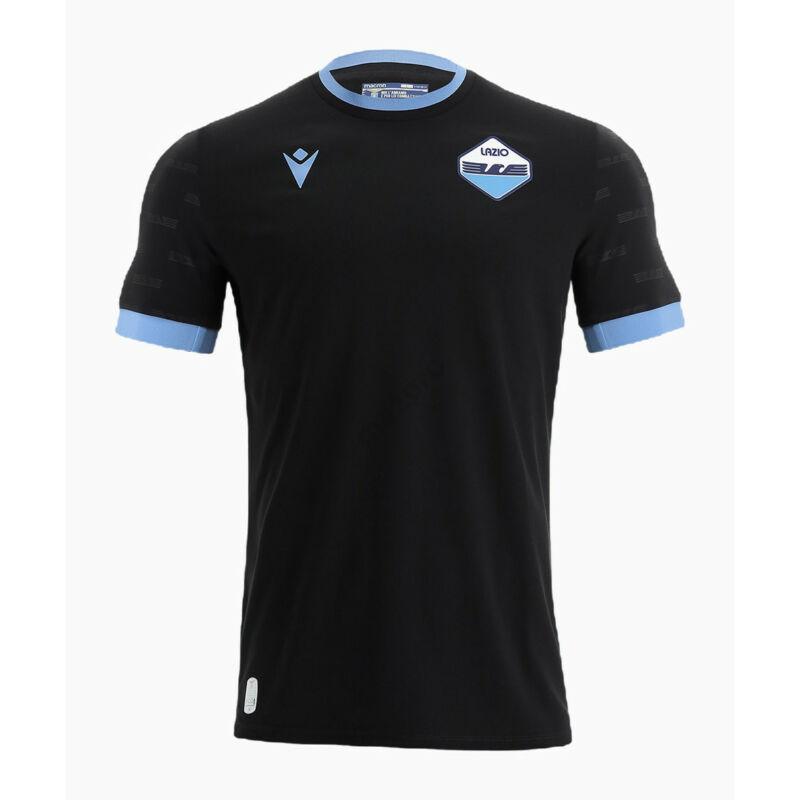 Lazio 3. számú 2021-2022 mez - Férfi