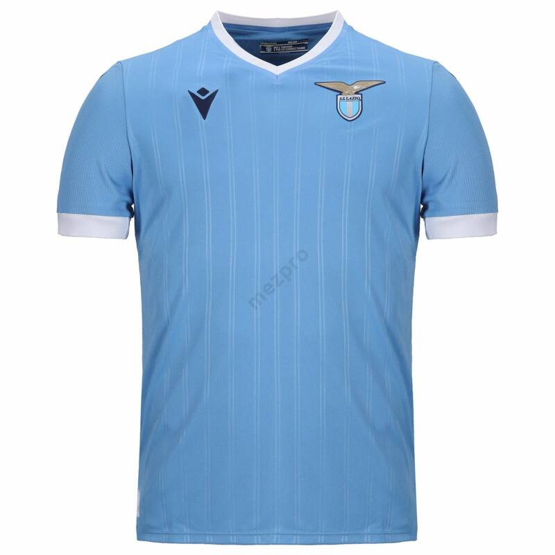 Lazio hazai 2021-2022 mez - Férfi