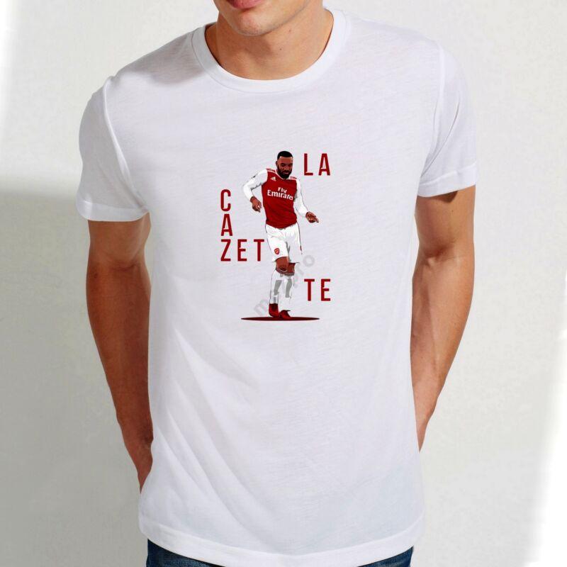 Arsenal szurkolói póló - Férfi