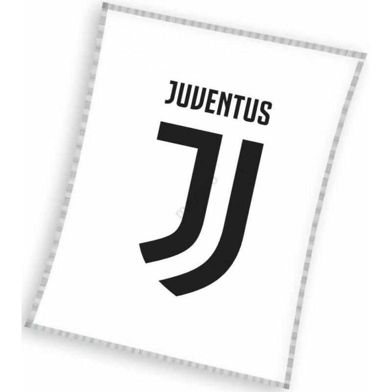 Juventus FC Polár takaró 110*140cm