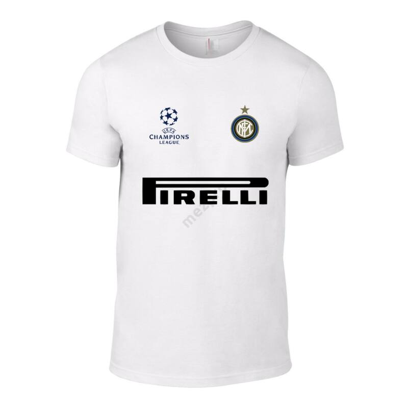 Inter szurkolói mez - Férfi